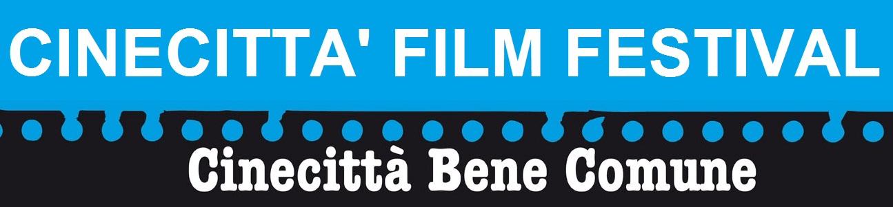 1 Cinecittà Film Festival