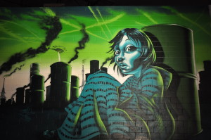 Mear-One-Mural-300x199