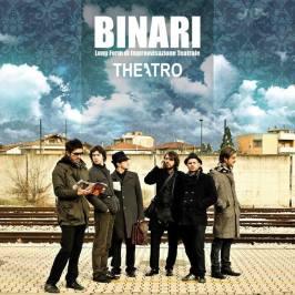 binari