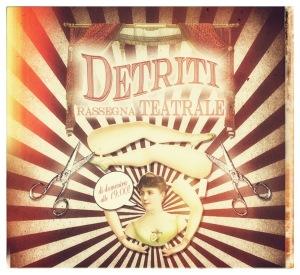 Detriti_Logo(1)