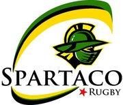 spartacorugby