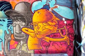 street art - croft alley-8