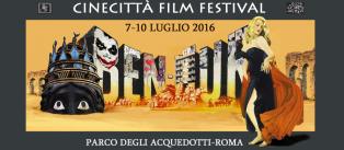 bambini-di-roma-cinecitta-film-festival-1024x447