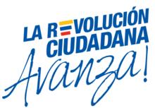 revolucion_ciudadana_avanza