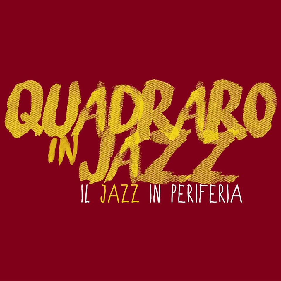quadraro jazz