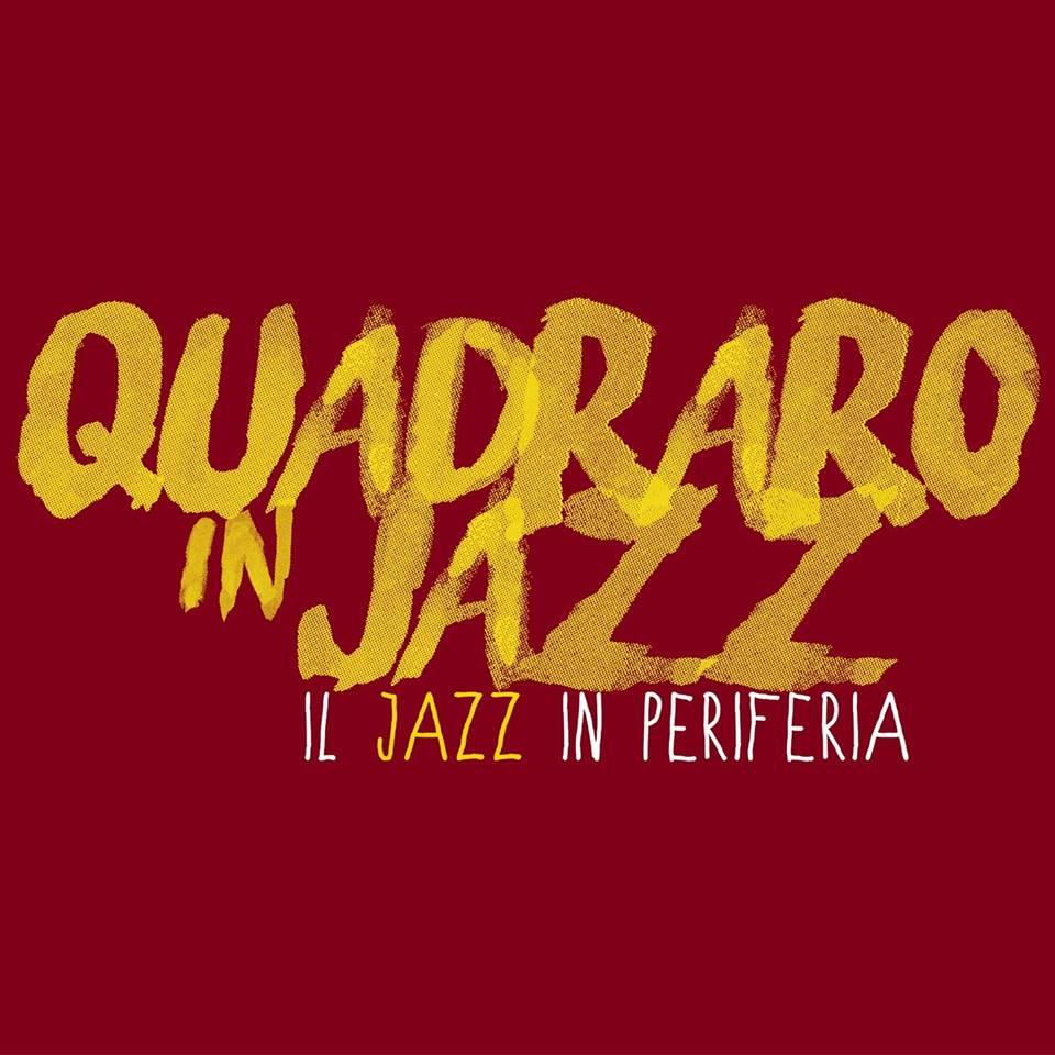 quadraro jazz