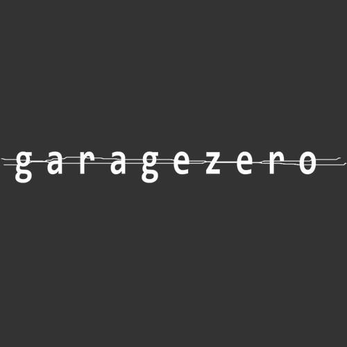 1 garagezero
