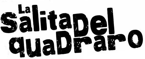 1 lasalitadelquadraro.wordpress.com/