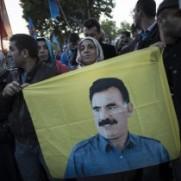 popolo kurdo