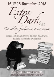 extradark vol 3